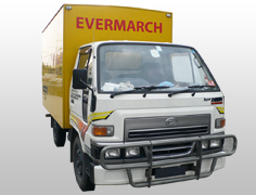 evermarch_5