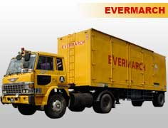 evermarch_7
