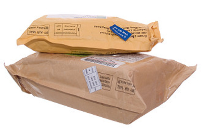 cheap parcel to Malaysia